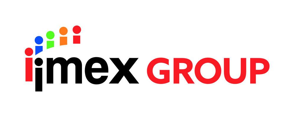 IMEX+GROUP+logo+CMYK.jpg