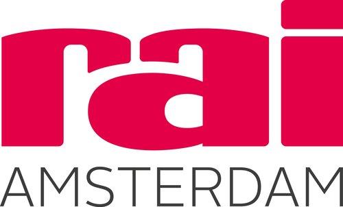RAI+Amsterdam+logo.jpg