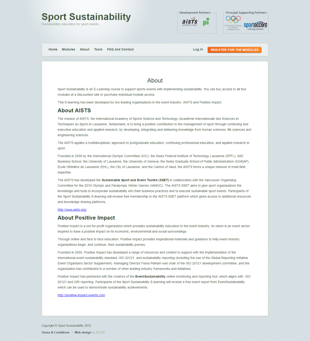 Sport+Sustainability+About.png