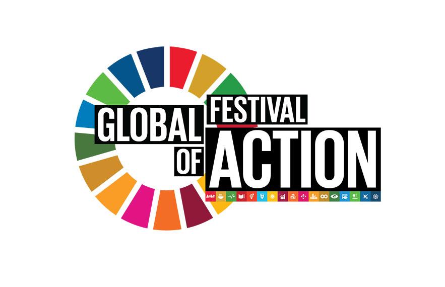 Volunteer-at-SDG-Global-Fest-in-Germany.jpg