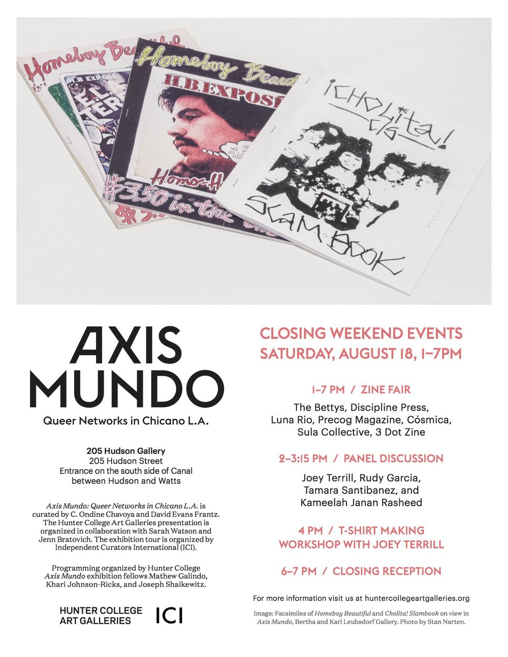 Axis Mundo Closing Weekend Events copy.jpg