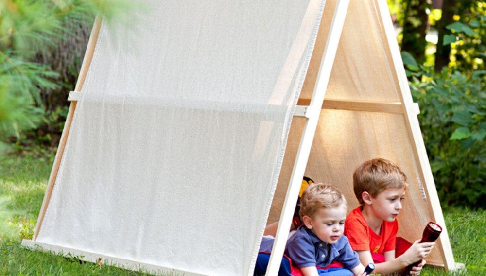lowes tent.jpg