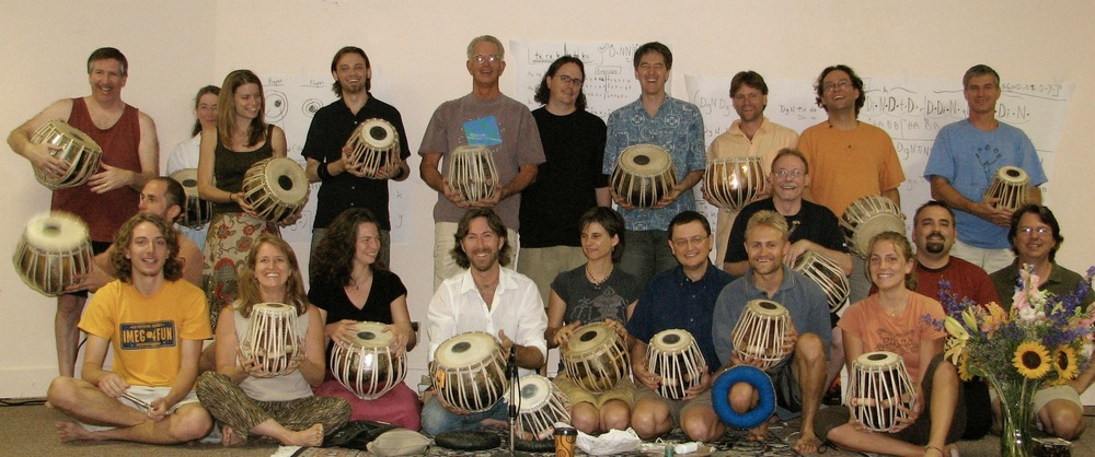 Tabla Retreat 06 down.jpg