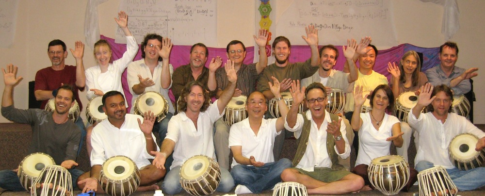 Tabla-Retreat-July2009.jpg