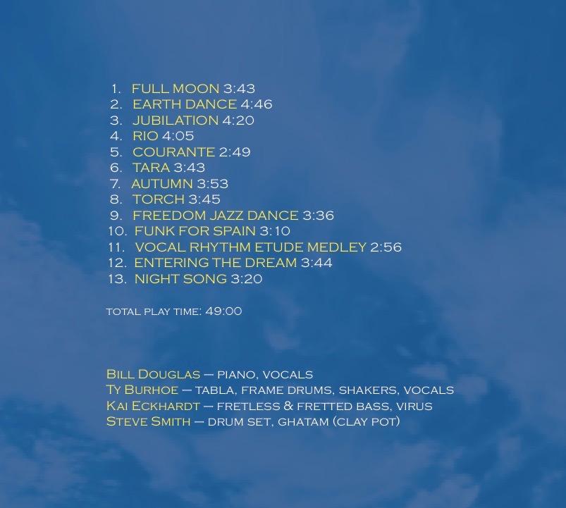 31d5f9a2479e SKY (Digital Download) — TyBurhoe   Tala Records