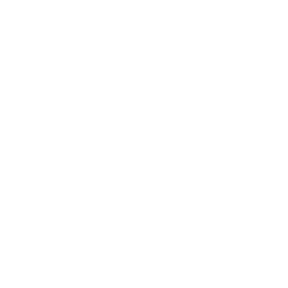 - ,         B. Diaries is a place for those who are passionate about skincare and make-up. Everyone always has their two cents as far as what works and what doesn't for them. Skincare and make-up trends  are often temporary as your skin gets use to them and new beauty products are being created almost over night.