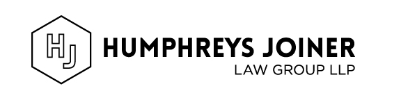 Humphreys Joiner Law Group, LLP