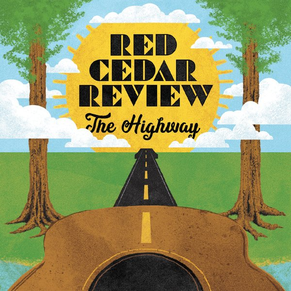 """The Highway"" released 7/17/2018"