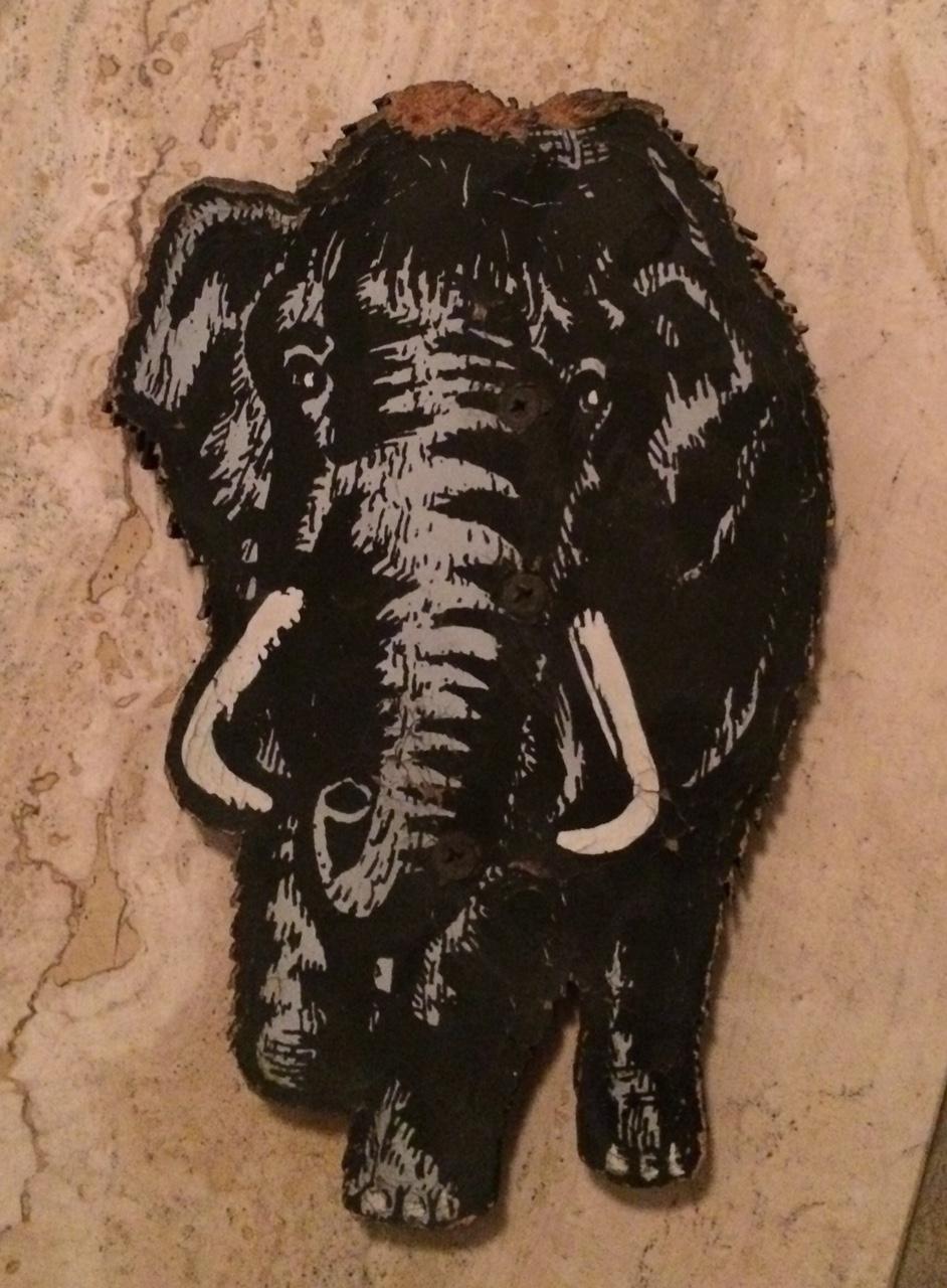mastodon-original.jpg
