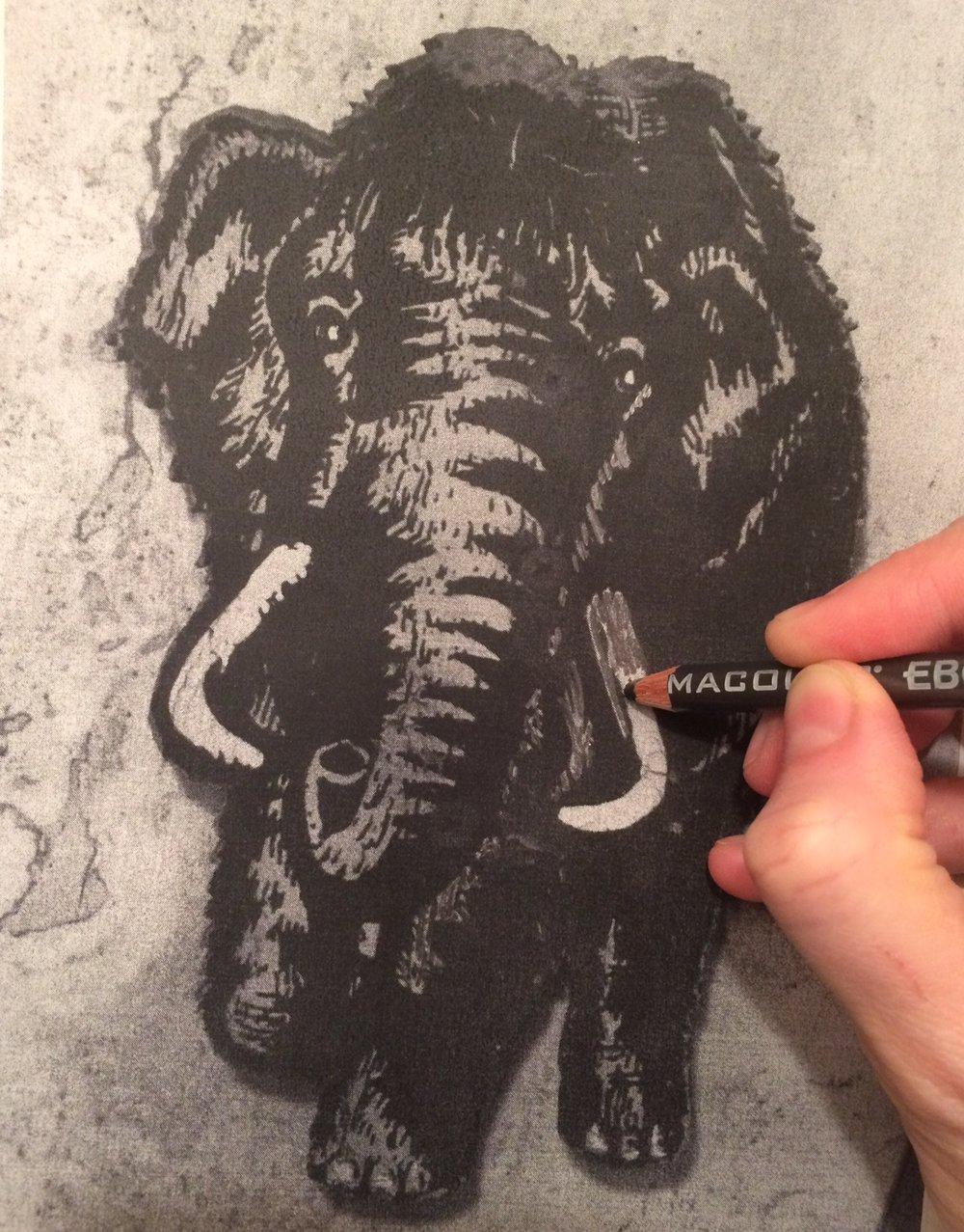 mastodon-coloring.jpg