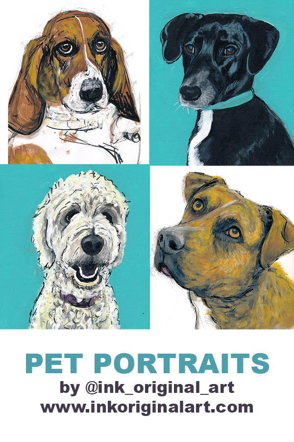 Pet-portraits-austin.jpg