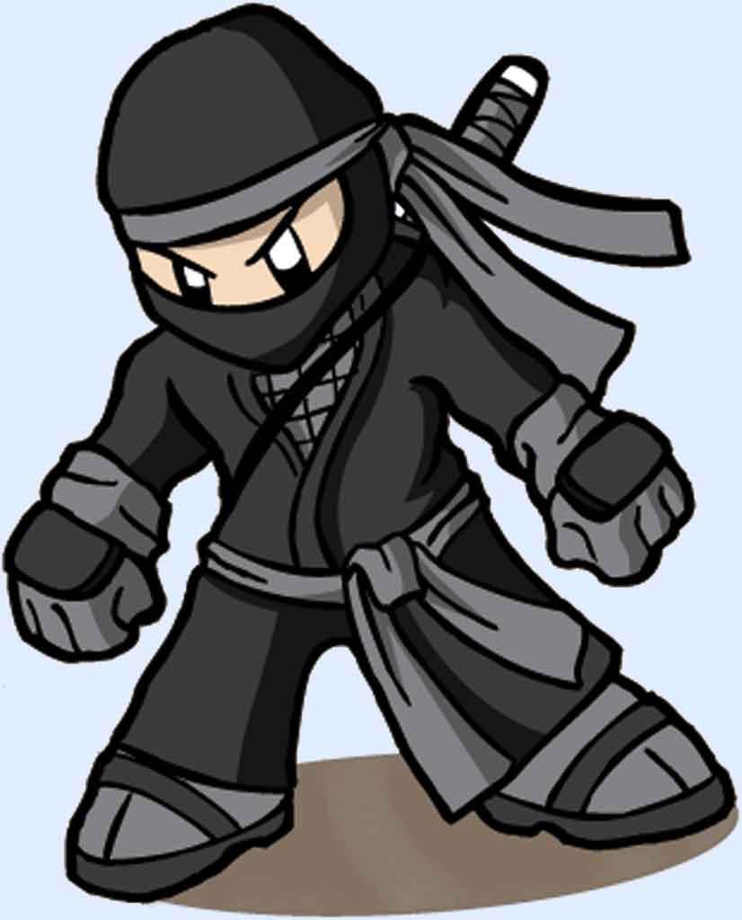 Play-toko-5-game_ninja-berbaik-versi-apptoko-1_-_Copy