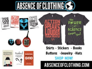 Click through the image to go to absenceofclothing.com and use the code 'Brainstorm' at checkout for 10% off.