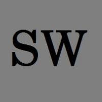Skeptic Wars blog