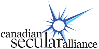 Canadian Secular Alliance