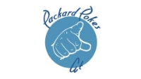 Packard Pokes At
