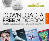 audible-ad-image.jpg