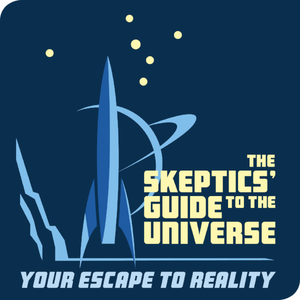 Click through the image to go to The Skeptic's Guide to the Universe website