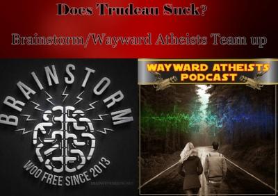 wayward brainstorm teamup.jpg