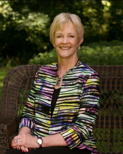 Karen Garst is the author of Women Beyond Belief