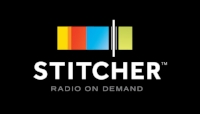 stitcher-logo-vertical-black-1024x585.jpg