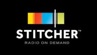 stitcher-logo-vertical-black-1024x585.jpg
