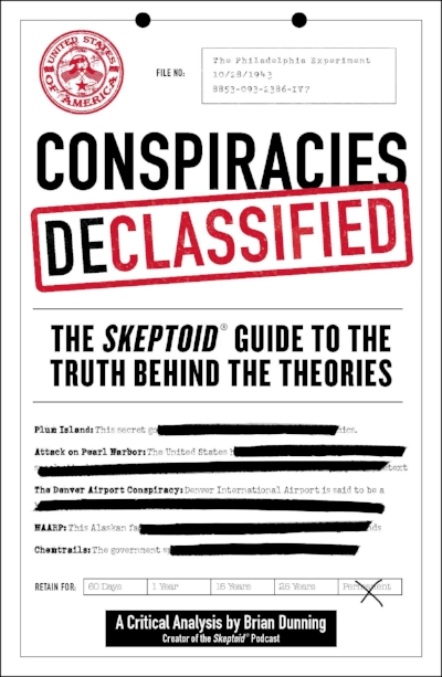 conspiracies declassified.jpg