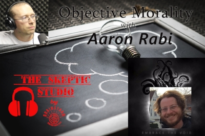 objective morality with aaron.jpg
