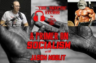 A primer on socialism.jpg