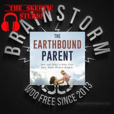 earthbound parent (2).jpg