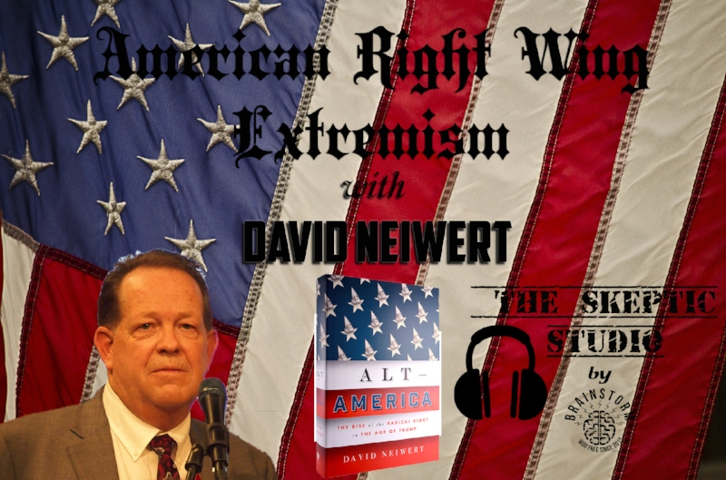 american right wing extremism.jpg