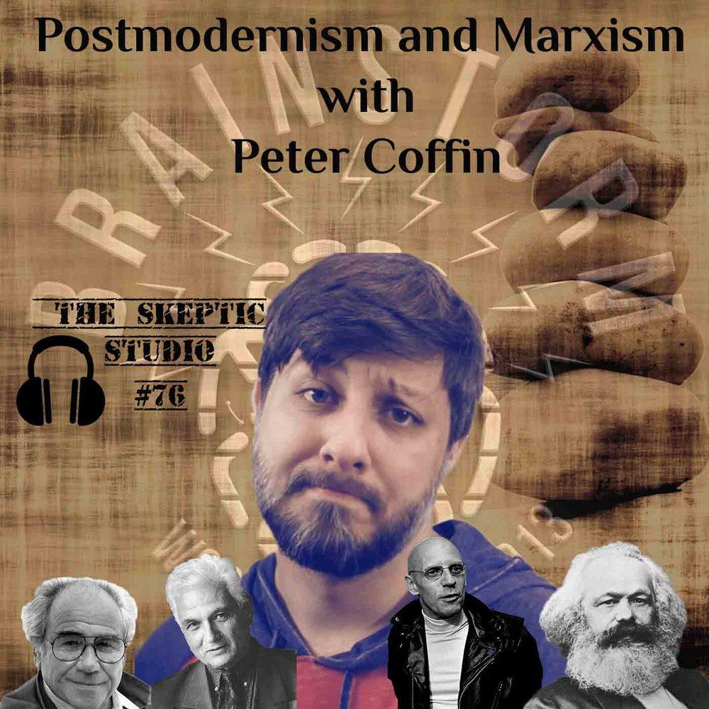 postmodernism and marxism square.jpg
