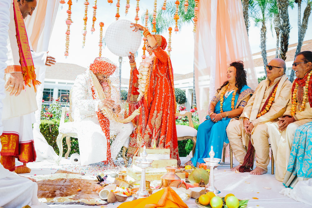 JKP_Indian_Weddings_0002.JPG