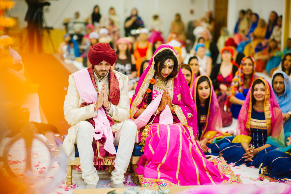 JKP_Indian_Weddings_0013.JPG