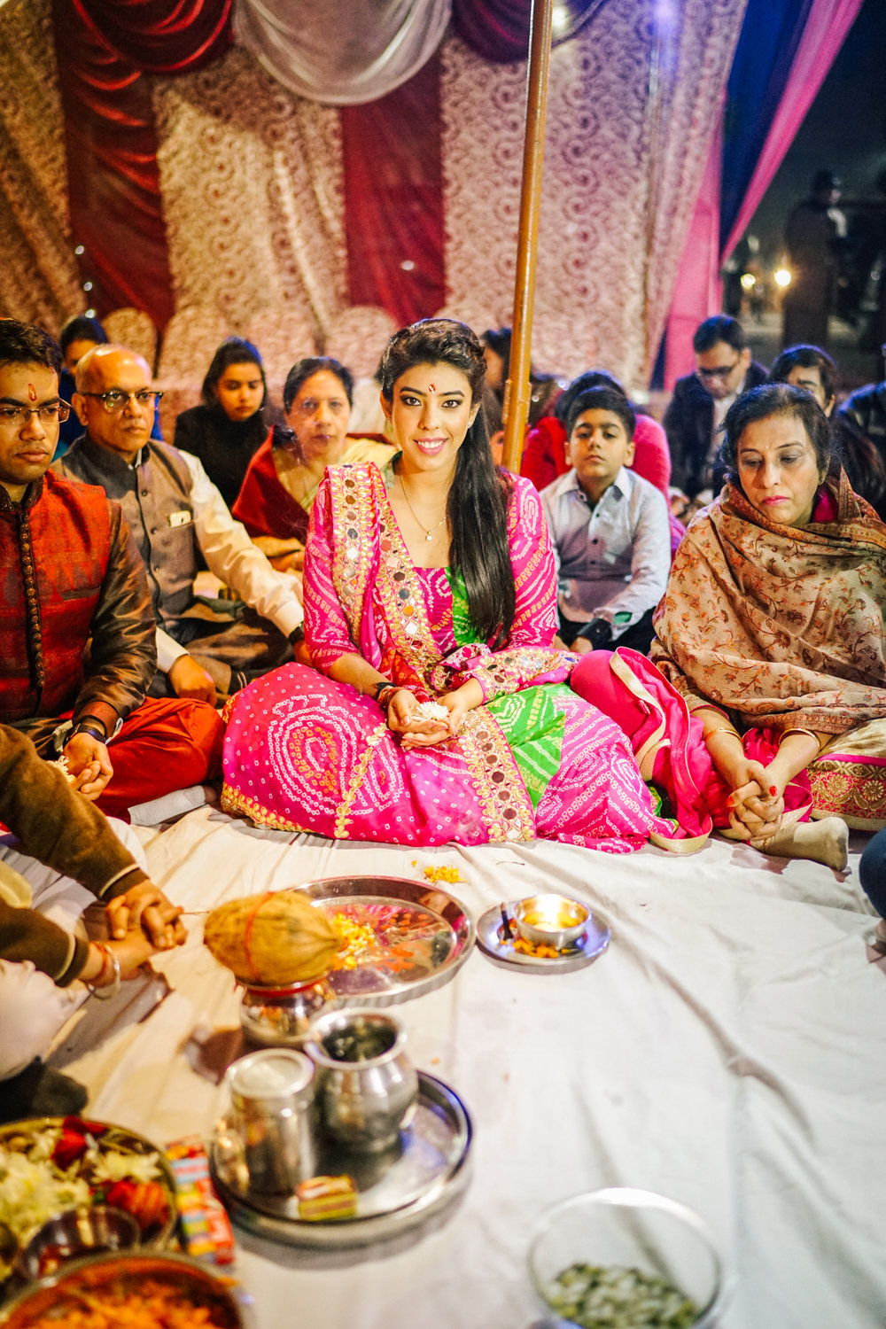 JKP_Indian_Weddings_0020.JPG