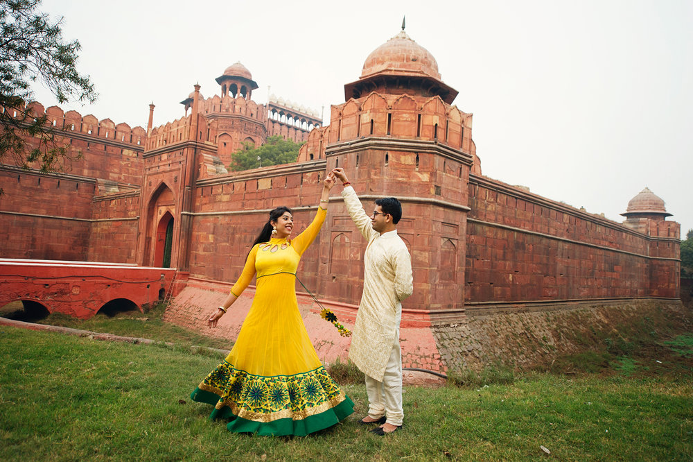 JKP_Indian_Weddings_0021.JPG