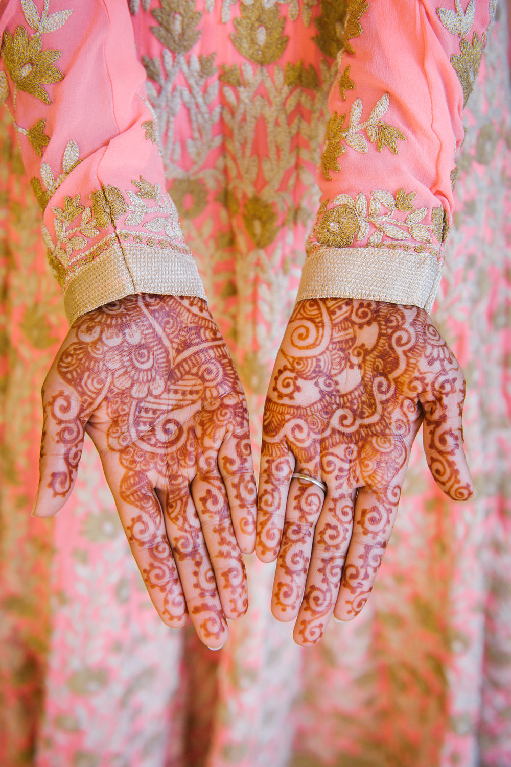 JKP_Indian_Weddings_0026.JPG
