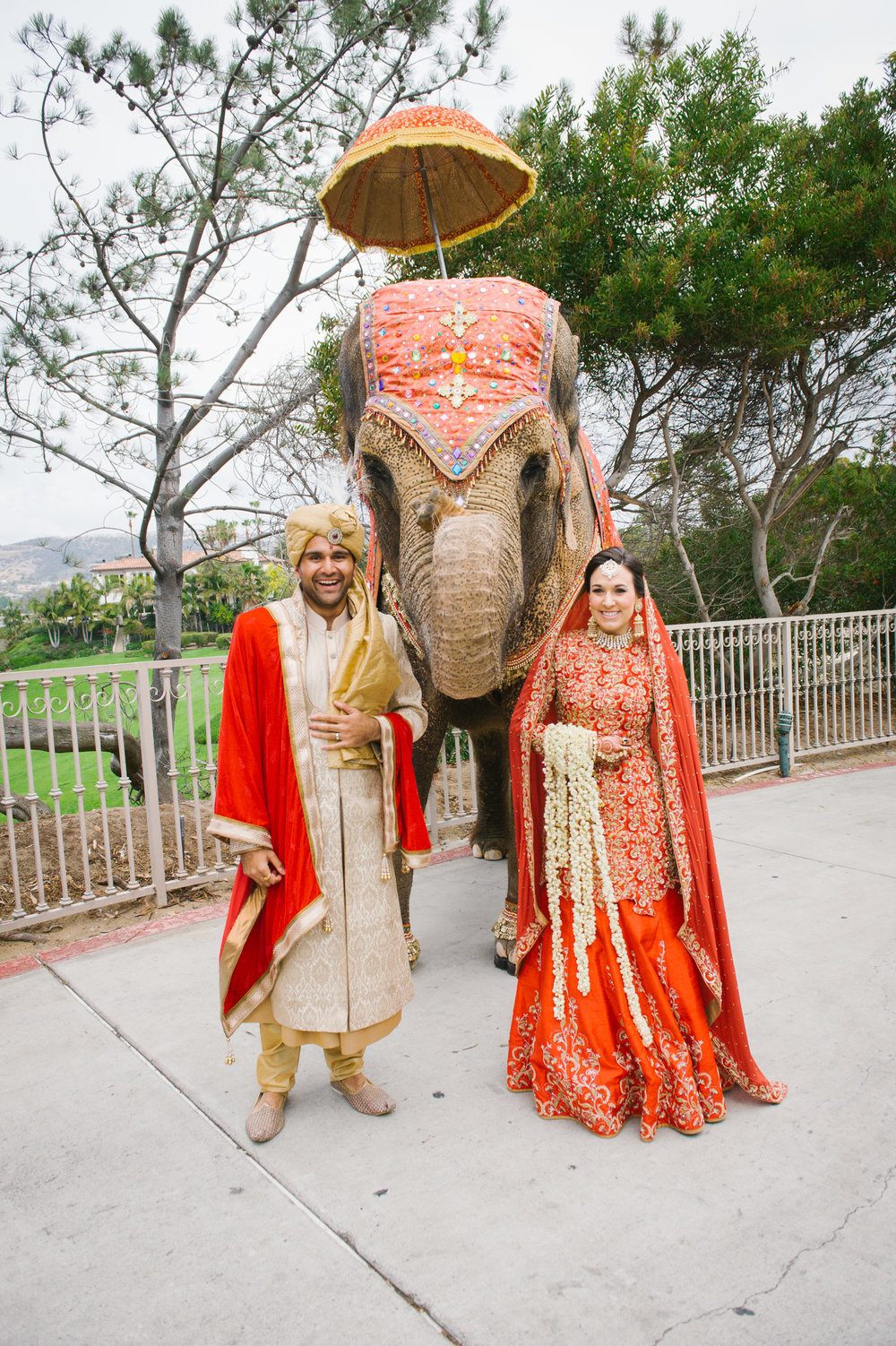 JKP_Indian_Weddings_0032.JPG