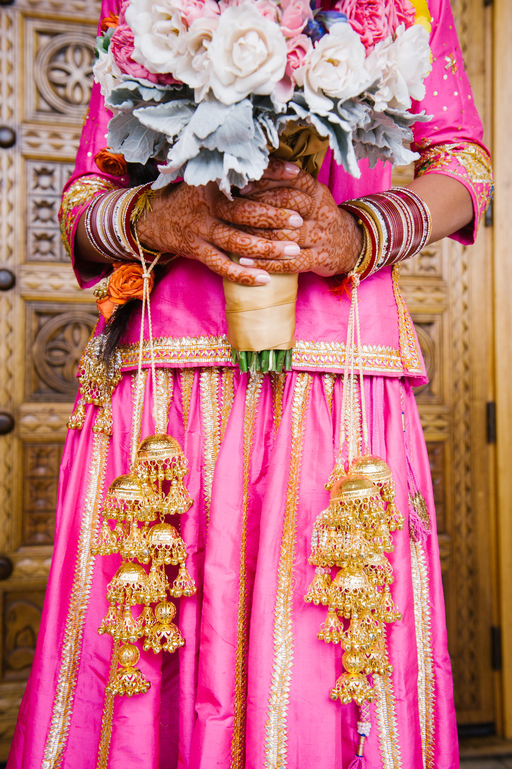 JKP_Indian_Weddings_0067.JPG
