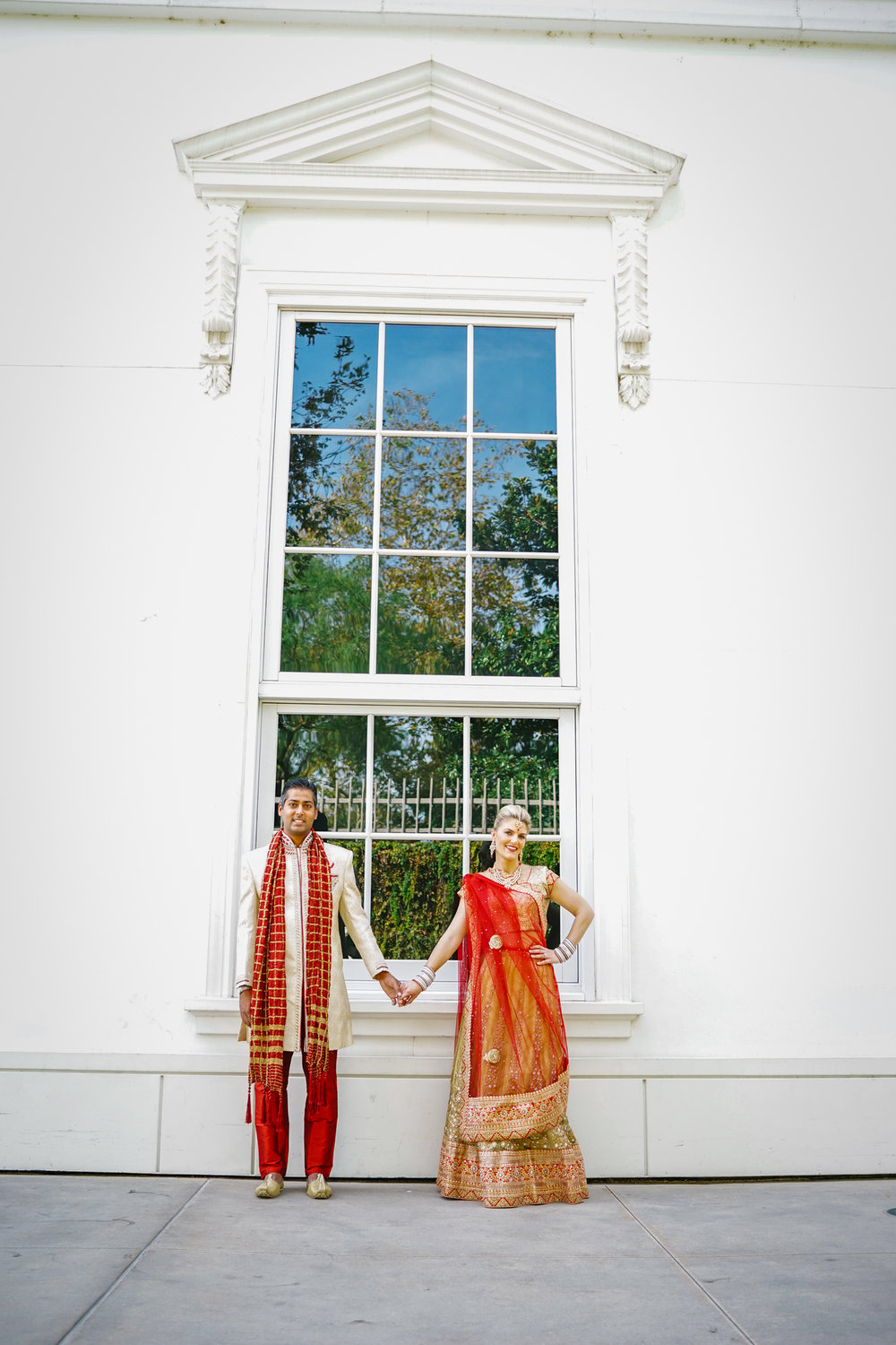 JKP_Indian_Weddings_0071.JPG