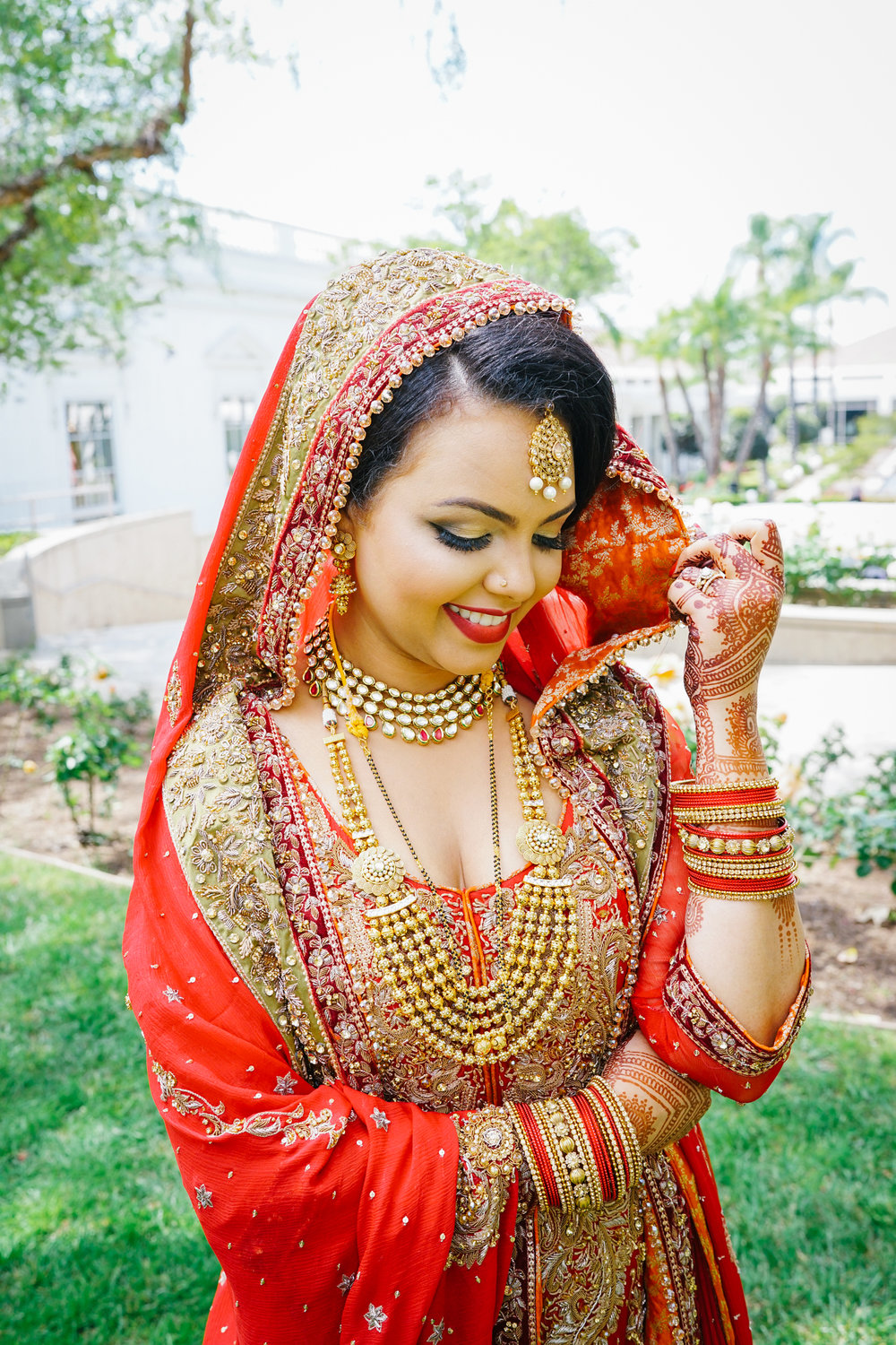 JKP_Indian_Weddings_0072.JPG