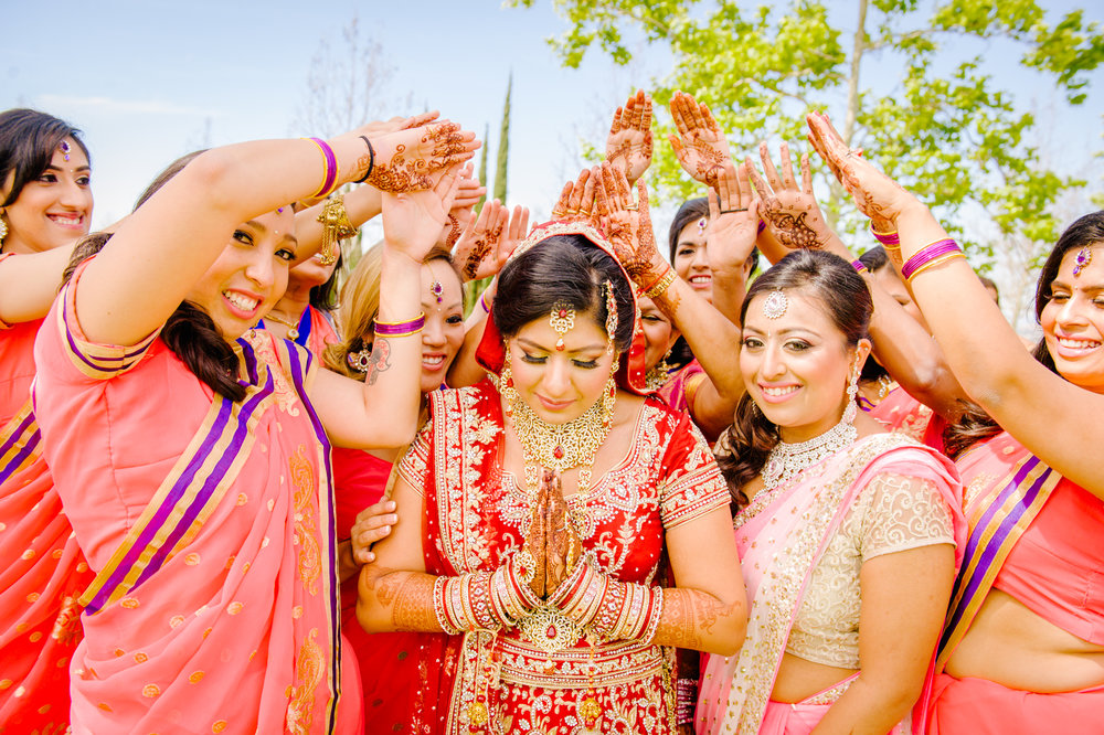 JKP_Indian_Weddings_0075.JPG