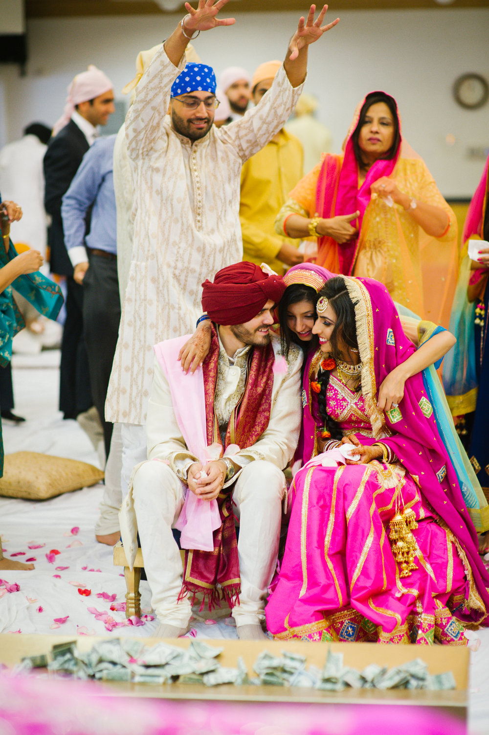 JKP_Indian_Weddings_0076.JPG