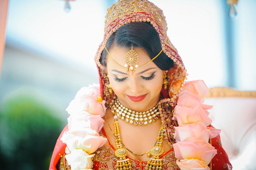 JKP_Indian_Weddings_0080.JPG