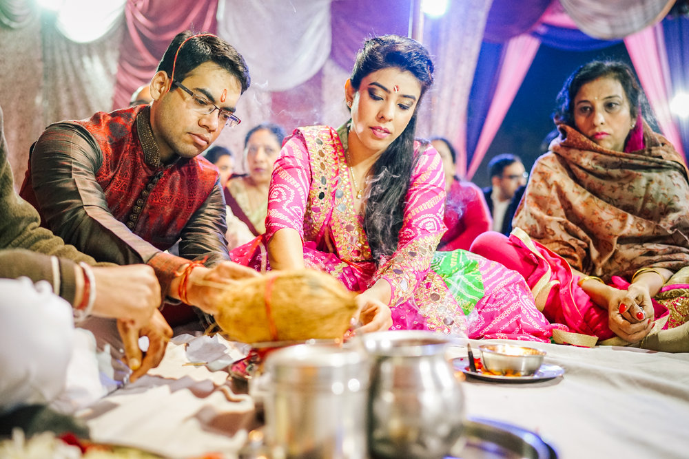 JKP_Indian_Weddings_0092.JPG