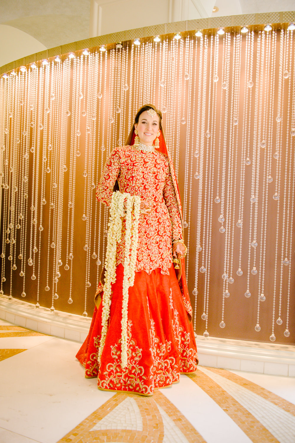 JKP_Indian_Weddings_0099.JPG