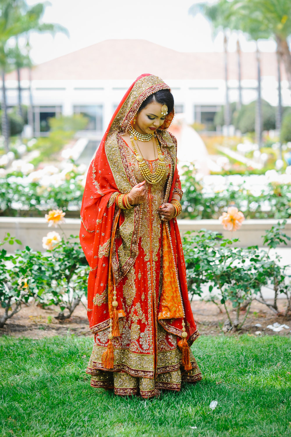 JKP_Indian_Weddings_0104.JPG