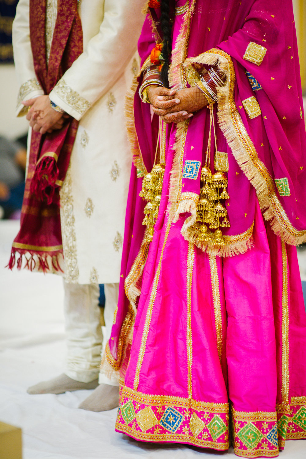 JKP_Indian_Weddings_0113.JPG