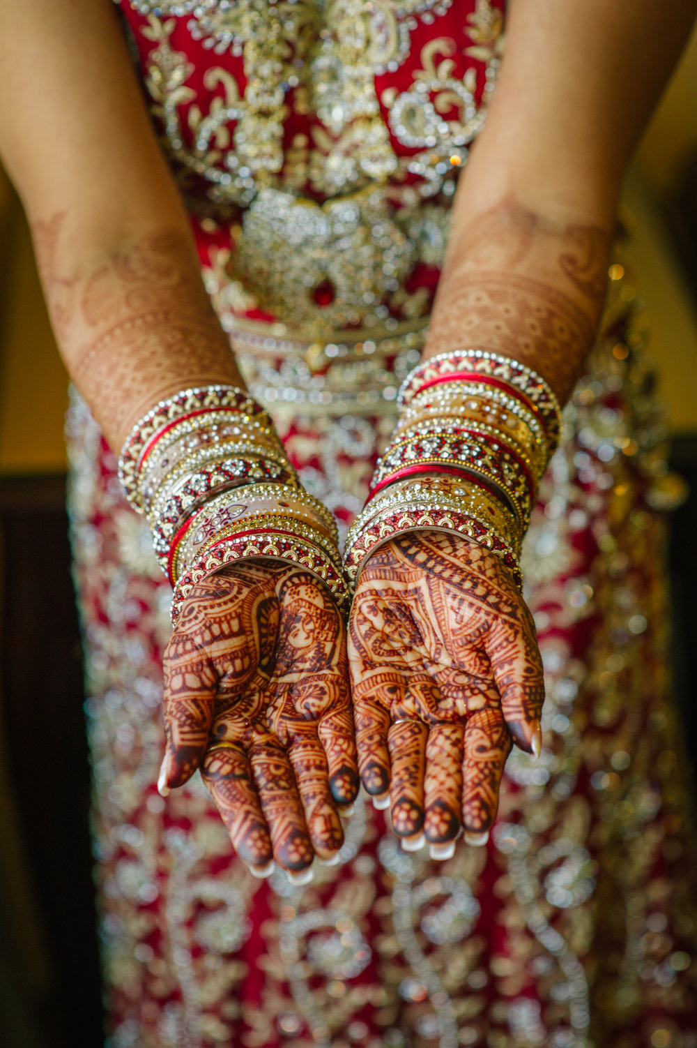 JKP_Indian_Weddings_0117.JPG