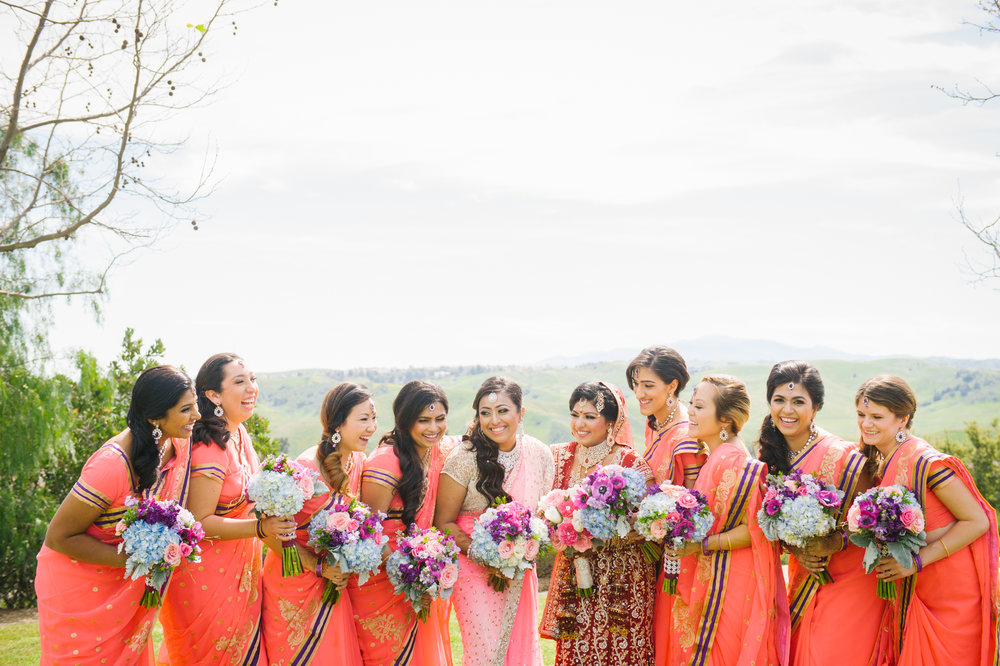 JKP_Indian_Weddings_0131.JPG
